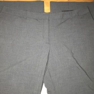 New Worthington Trouser Pants 16